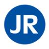 jsr-circle